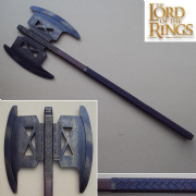 Gimli Axe Official Replica